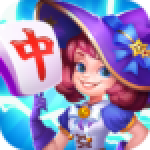 Mahjong Tour witch tales 1.15.0 APK MODs Unlimited Money Hack Download for android