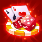 NPLAY Game Bi Online Tin Ln MN Binh Poker.. 2.3.4 APK MODs Unlimited Money Hack Download for android