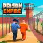 Prison Empire Tycoon – Idle Game 1.2.3 APK MODs Unlimited Money Hack Download for android