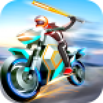 Racing Smash 3D 1.0.14 APK MODs Unlimited Money Hack Download for android