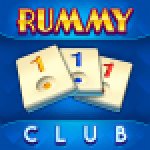 Rummy Club 1.44 APK MODs Unlimited Money Hack Download for android