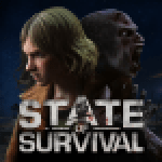 S.O.S 1.9.42 APK MODs Unlimited Money Hack Download for android