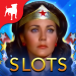 SLOTS – Black Diamond Casino 1.5.13 APK MODs Unlimited Money Hack Download for android