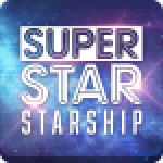 SuperStar STARSHIP 2.12.0 APK MODs Unlimited Money Hack Download for android