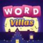 Word Villas – Fun puzzle game 2.10.0 APK MODs Unlimited Money Hack Download for android
