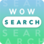 Words of Wonders Search 1.7.6 APK MODs Unlimited Money Hack Download for android