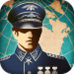 World Conqueror 3 1.2.30 APK MODs Unlimited Money Hack Download for android