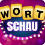 Wort Schau 2.5.1 APK MODs Unlimited Money Hack Download for android
