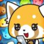 Aggretsuko the short timer strikes back 1.9.2 APK MODs Unlimited Money Hack Download for android