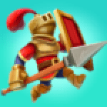 Ancient Battle 3.9.0 APK MODs Unlimited Money Hack Download for android