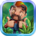 CannaFarm – Weed Farming Collection Game 1.4.463 APK MODs Unlimited Money Hack Download for android