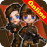 Critical Strikers Online FPS 1.9.9.3 APK MODs Unlimited Money Hack Download for android