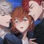 Dangerous Fellows your Thriller Otome game 1.14.0 APK MODs Unlimited Money Hack Download for android