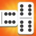 Dominoes – Classic Domino Tile Based Game 1.2.0 APK MODs Unlimited Money Hack Download for android