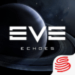 EVE Echoes 1.5.6 APK MODs Unlimited Money Hack Download for android