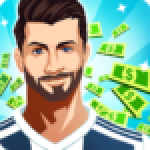 Idle Eleven – Be a millionaire soccer tycoon 1.12.11 APK MODs Unlimited Money Hack Download for android