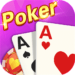 JOJO Texas Domino QiuQiu Slots Free Game 1.4.9 APK MODs Unlimited Money Hack Download for android