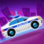 Kids Cars Games Build a car and truck wash 1.0.5 APK MODs Unlimited Money Hack Download for android