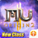 MU ORIGIN 2 – WEBZEN Officially Authorized 7.3 APK MODs Unlimited Money Hack Download for android
