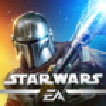 Star Wars Galaxy of Heroes 0.20.622868 APK MODs Unlimited Money Hack Download for android