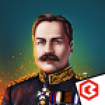 Supremacy 1914 – Real Time Grand Strategy Game 0.90 APK MODs Unlimited Money Hack Download for android