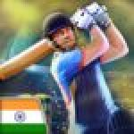 World of Cricket World Cup 2019 10.2 APK MODs Unlimited Money Hack Download for android