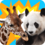 AnimalTower Battle 13.1 APK MODs Unlimited Money Hack Download for android