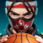 Basketrio 2.1.3 APK MODs Unlimited Money Hack Download for android