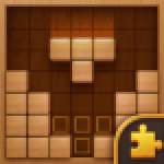 Block Jigsaw Puzzle 9.0 APK MODs Unlimited Money Hack Download for android