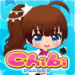 Chibi Planet 2.6.1 APK MODs Unlimited Money Hack Download for android