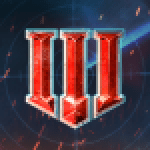 Conflict of Nations WW3 Long Term Strategy Game 0.92 APK MODs Unlimited Money Hack Download for android