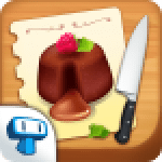 Cookbook Master – Master Your Chef Skills 1.4.7 APK MODs Unlimited Money Hack Download for android