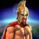 DomiNations Asia 9.910.910 APK MODs Unlimited Money Hack Download for android