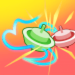 Draw Coliseum 0.20 APK MODs Unlimited Money Hack Download for android