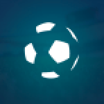 Football Quiz – Guess players clubs leagues 3.0 APK MODs Unlimited Money Hack Download for android