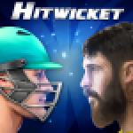 HW Cricket Game 18 3.0.57 APK MODs Unlimited Money Hack Download for android