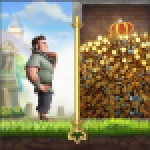Kings Legion 1.0.120 APK MODs Unlimited Money Hack Download for android