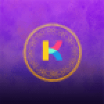 Krikey 3.3.0 APK MODs Unlimited Money Hack Download for android