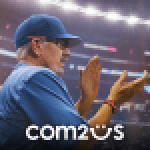 MLB 9 Innings GM 4.9.0 APK MODs Unlimited Money Hack Download for android