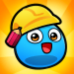 My Boo Town – Cute Monster City Builder 2.0.2 APK MODs Unlimited Money Hack Download for android