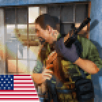 New Gun Games Free Action Shooting Games 2020 1.9 APK MODs Unlimited Money Hack Download for android