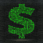 Proto – Economy Simulator 1.952b APK MODs Unlimited Money Hack Download for android