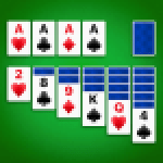 Solitaire 1.2 APK MODs Unlimited Money Hack Download for android