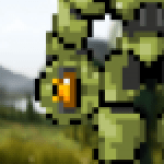 Spartan Firefight 2.22 APK MODs Unlimited Money Hack Download for android