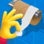 Toilet Games 2 The Big Flush 0.1.1 APK MODs Unlimited Money Hack Download for android