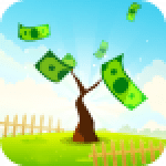 Tree For Money – Tap to Go and Grow 1.1.2 APK MODs Unlimited Money Hack Download for android