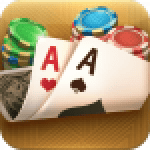 poker – 1.41.0 APK MODs Unlimited Money Hack Download for android