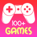 100 Games – Play 100 Game in Single App 9.8 APK MODs Unlimited Money Hack Download for android