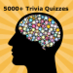 5000 Trivia Games Quizzes Questions 3.6 APK MODs Unlimited Money Hack Download for android