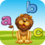 ABC Kids Learn Alphabet Game 4.2.1093 APK MODs Unlimited Money Hack Download for android